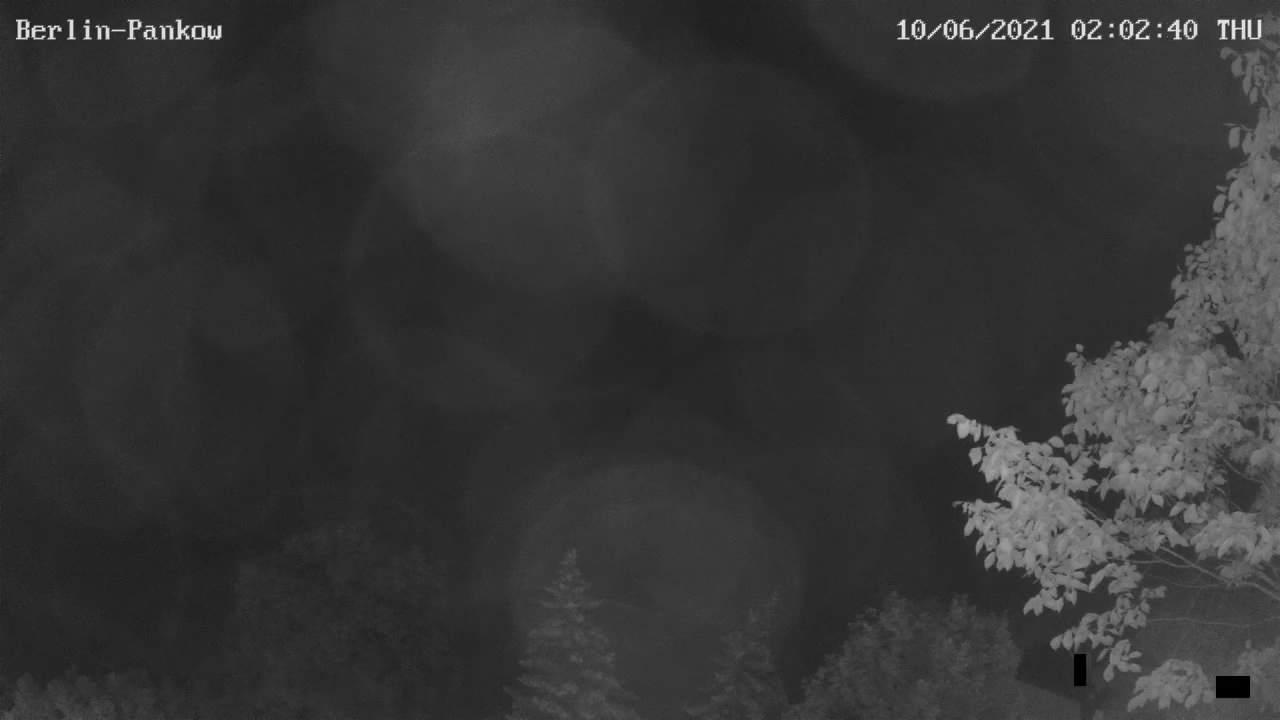 Webcam-Bild von 2 Uhr